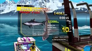 Fishing Hero Official Trailer - Free Online Fishing Game