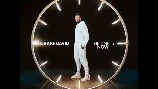 Watch Craig David Going On video