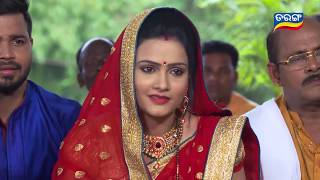 Durga -Ep 780 9th June 2017
