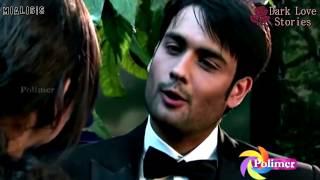 MV First Meetings Indian serials | Первая встреча ГГ нь индийских сериалов