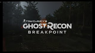 Let's Play Ghost Recon: Breakpoint (PC) - Episode 11