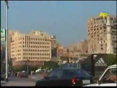 Dokumentari Mesir