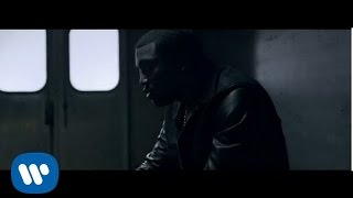 Смотреть клип Meek Mill - Dreams And Nightmares