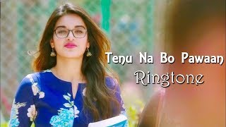 Tenu Na Bol Pawaan Song Ringtone 💔Emotional Ringtone 2019💔Tenu Na bol PawaanCover💔Emotional Tune