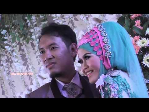 Wedding Song - Stinky - Cinta Suci - Kebumen