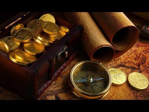 Денежна магия магия денег скачать фигасебе