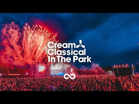Download Cream Classical in the Park LIVE @ Sefton Park Mp4 baru