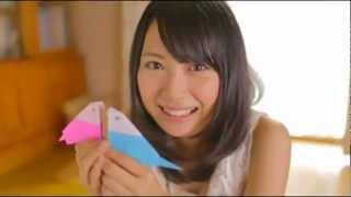 キス→告白→成功→失敗 SKEキス&神告白リスト http://www.youtube.com/pl...