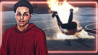 NBA 2K19 moments that make you delete every player off your friends list
