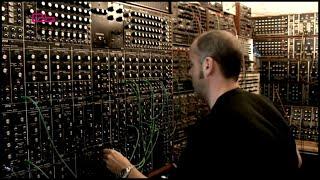 Tech Talk: Thomas P. Heckmann (Electronic Beats TV)