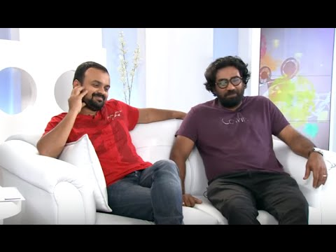 Idavelayil I Ep 1 - Part 1 with Kunchakko Boban & Biju Menon I Mazhavil Manorama