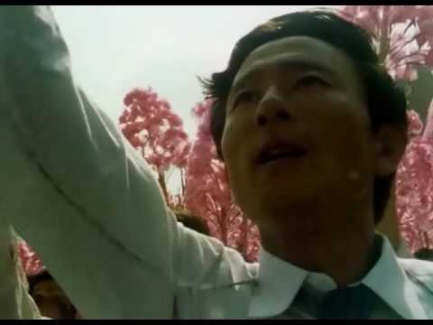 Defilada -- The Parade 1989 (Documentary from North Korea) (Subbed)