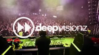 Скачать Soul Vision Aka Sandy Rivera Don T Stop Dario D Attis Remix Defected