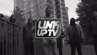 Loz - I Don't Know Why [Music Video] | Link Up TV