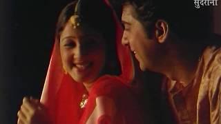Comedy Scene    Chhatisgarh Mahatari - छत्तीसगढ़ महतारी    CG Movie Clip - 2018