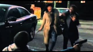 Lila & Eve Official Trailer #1 2015   Jennifer Lopez, Viola Davis Thriller HD