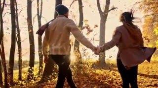 Bebu Silvetti -Autumn Rain