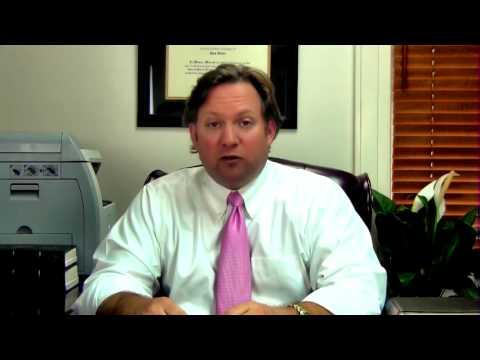 Best Centennial DUI Attorney