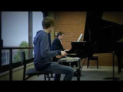 L-O-V-E / Smooth Jazz Piano (HQ)
