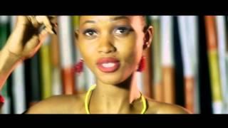Смотреть клип Spice Diana - Nyumirwa