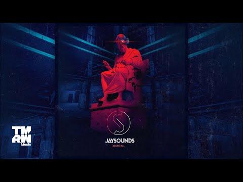JaySounds - Only U