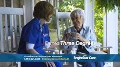 Home Health Care in Chesterton, IN | Senior Care