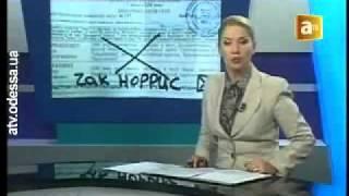 Прикол с Чаком Норрисом.Он президент Украины