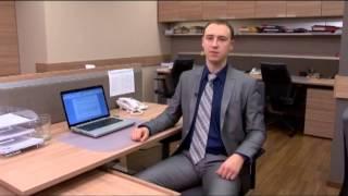 видео Как восстановить ПТС на машину при утере – порядок действий.