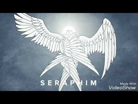 Mary Did You Know - Seraphim