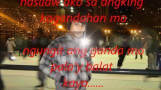namumuro ka na by:lukas (with lyrics) by:jay