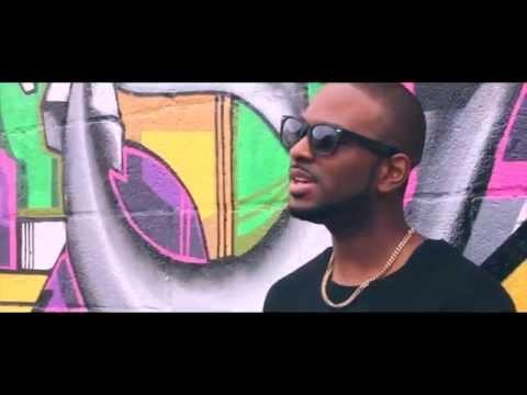 QT - #Foolish (Official Music Video)  New Gospel R&B 2014