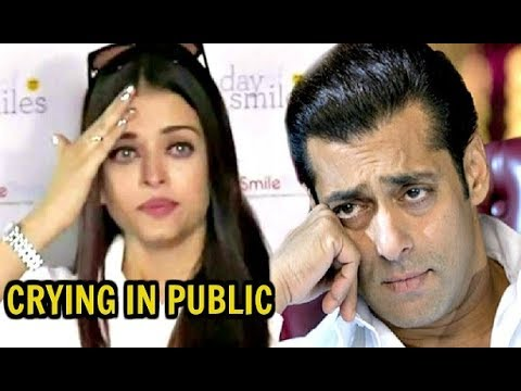 Salman's Rumoured Girlfriend Iulia Vantur Likes Aishwarya Rai Bachchan's Cannes Look from YouTube · High Definition · Duration:  1 minutes 40 seconds  · 5,000+ views · uploaded on 5/22/2017 · uploaded by Moviez Adda