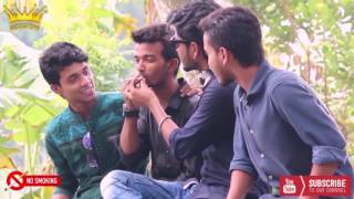 Bangla new Short Film 2018 (SONGODOSH)..##....PRANK CITY....(HD-720)