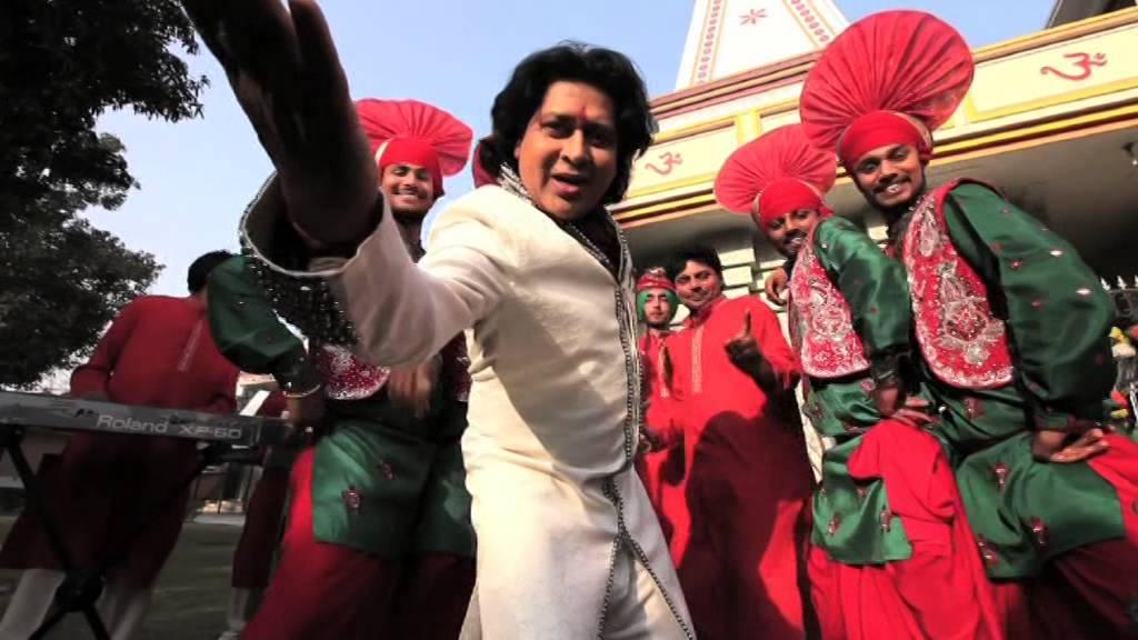 Om Namah Shivay shiv dhun gulshan kumar
