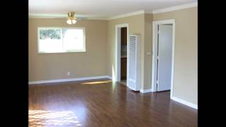 Oscar Vasquez Oxnard California Homes For Sale Move in Ready
