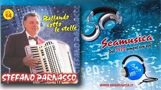 Stefano Parnasso - Delicado (Bajon)