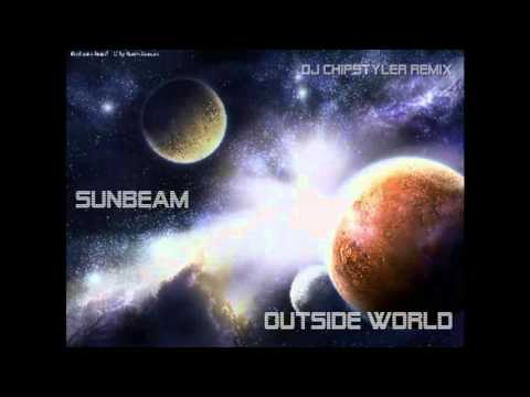 Sunbeam  Outside World RemixHardtrancehymnen at the 90s