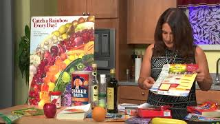 NuTricias Lifestyle Episode 4