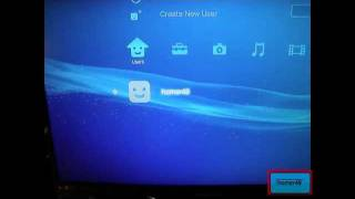 Tutorial Remote Play on PS Vita with PS3 CFW 3.55
