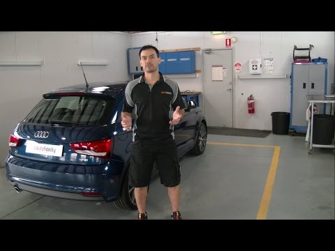 How To: BlackVue DR650GW/DR650S/DR750S/DR900S Dash Cam Install