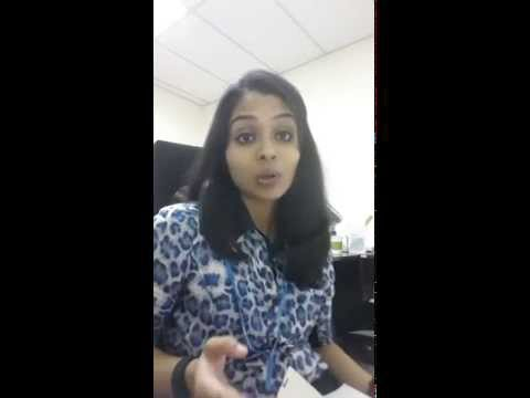 Top Best Funny Dubsmash Part 4 /Asin and...