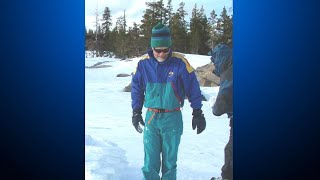 SIERRA SEARCH: Blizzard conditions slow search for Richmond man missing in the Sierra