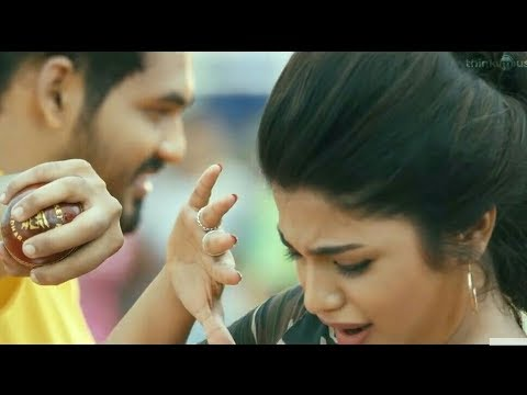 meesaya-murukku-songs-|-maatikichu-video-song-|-hiphop-tamizha,-...-meesaya-murukku-whatsapp-status