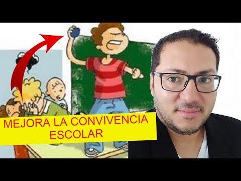 Jugando con masa!! Actividades para mamás, papás bebés y niños en Palermo from YouTube · Duration:  32 seconds