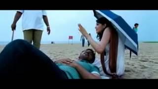 Ek Jibon 2 ~ Arfin Rumey Ft Shahid With Shuvomita Banerjee Editing Video Eid Album 2012   YouTube