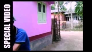 Sona Pakhi 2(Local)