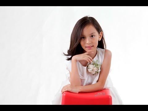 SHANNA SHANNON - UNTUKMU INDONESIAKU ( copyright : Kemendikbud RI )