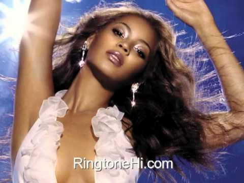 Beyonce   Hip Hop Star feat  Big Boi and Sleepy Brown