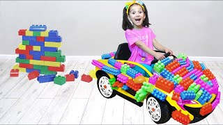 Drive Kids Car Toys and More
