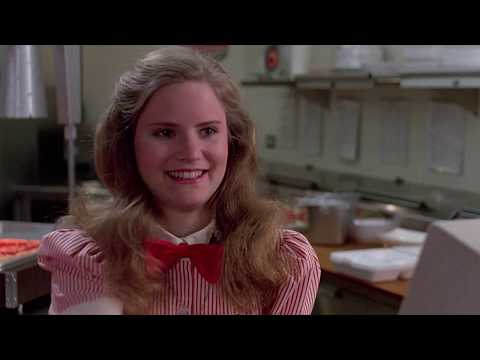 TCM Big Screen Classics: Fast Times at Ridgemont High - Stacy and the Rat